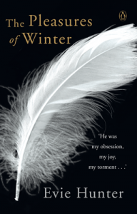 The Pleasures of Winter