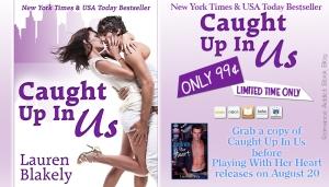 caughtupinus-sale-4
