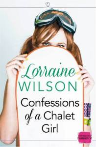 confessions of a chalet girl