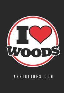 WoodsBlackTee_250 (1)