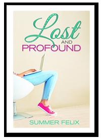 LostAndProfound