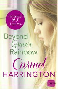 New Beyond Grace's Rainbow (1)
