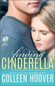 Findind Cinderella