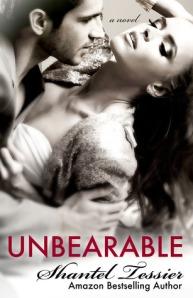 unbearableGR