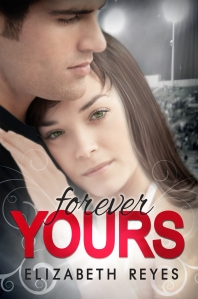 ForeverYours Amazon