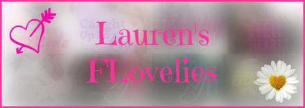 Laurens FLovelies
