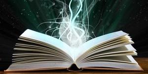 fantasy%20books