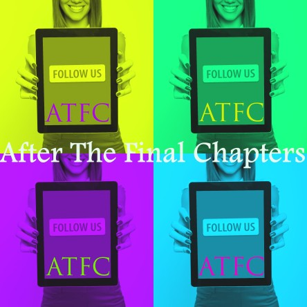 Follow Us - ATFC